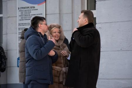 г. Анжеро-Судженск (03.02.2017г)