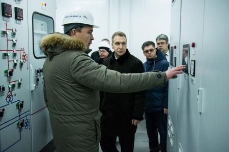 03.02.2017г г.Анжеро-Судженск