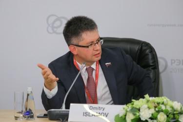 Дмитрий Исламов|Dmitry Islamov